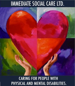Caring-For-People-With-Physical-and-Mental-Disabilities